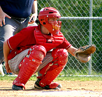 baseball_catcher