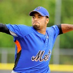 Why Johan Santana May Not Return in 2011