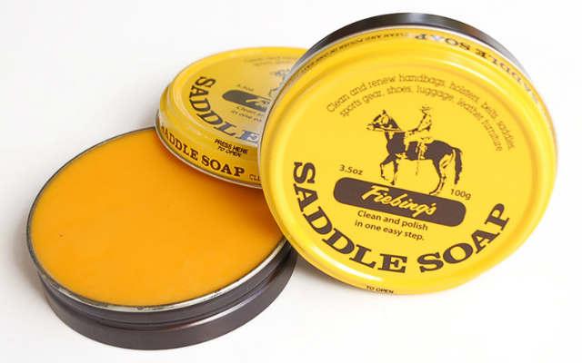 fiebing-saddle-soap