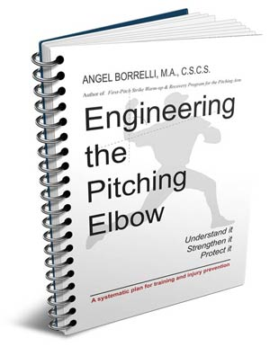pitching-elbow-book