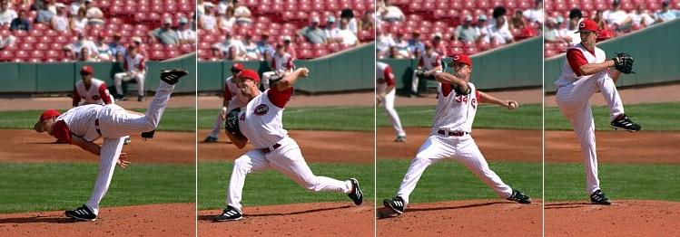 baseball-pitching-motion-lhp