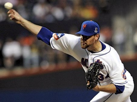 1-large_mike-pelfrey-new-york-mets-610