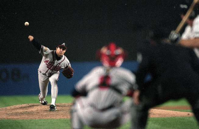 Greg-Maddux-Atlanta-Braves-MLB