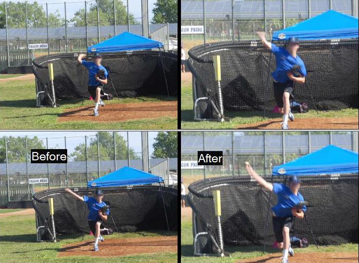 wrist-position-velocity-tip