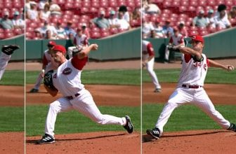When Pitching Mechanics Adjustments Should Be Made, and Why They Can Be Dangerous