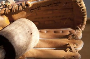What To Use To Re-condition and Preserve Your Baseball or Softball Glove