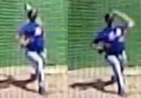 Jonathon Niese's Shoulder Injury: Part 2