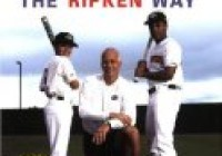The Ripken Way