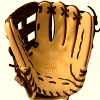 How To Break In Your Baseball Glove